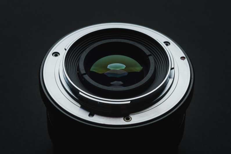 7Artisans Lens For Fujifilm